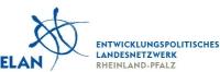 ELAN | Entwicklungspolitisches Landesnetzwerk Rheinland-Pfalz