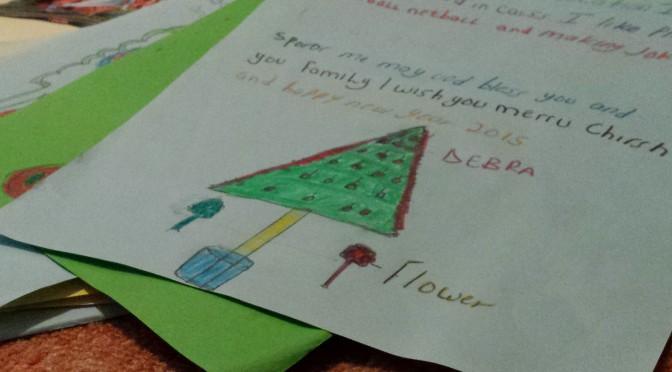 weihnachten2014_web