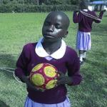 soccer1_cmyk